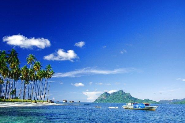 carocok beach padang utiket rh utiket com