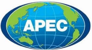 KTT APEC di Bali, Bandara Ngurah Rai Ditutup