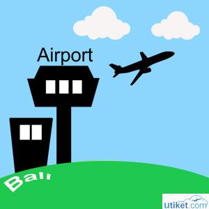 Bali Bangun Bandara Baru di Tengah Laut?