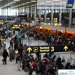 Sistem Keamanan Bandara Terbaik