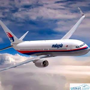 Hilangnya MH370