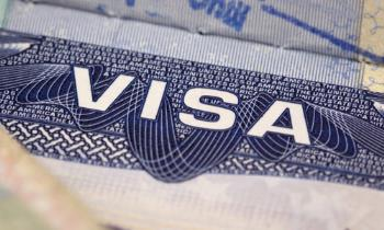 How to Apply a Visa