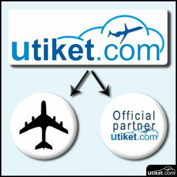 How to Reserve Tickets via Utiket