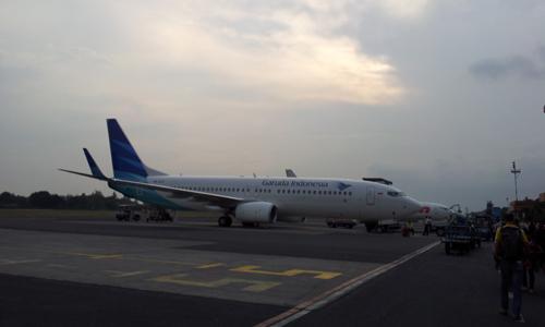 Daftar TBA dan TBB Tiket Pesawat