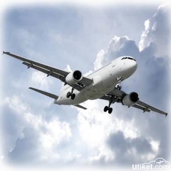 Beberapa Hak Penumpang Jika Pesawat Delay