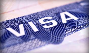 Countries Known Difficult In Issuing Visa