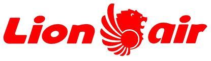 Lion Air Semakin Mengepakkan Sayapnya