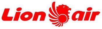 Sejarah Lion Air