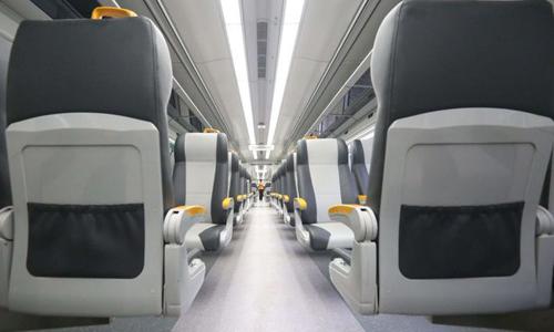 Tiga Manfaat Kereta Bandara Soetta