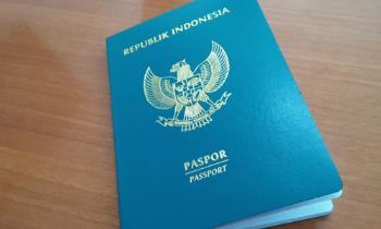 How to Make Passport Via Online