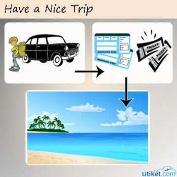 Traveling Tips for Teenagers