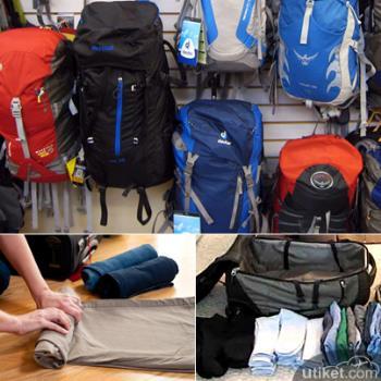 http://backpackerakhirpekan.blogspot.com/2013/12/travelling-praktis-dengan-satu-tas.html