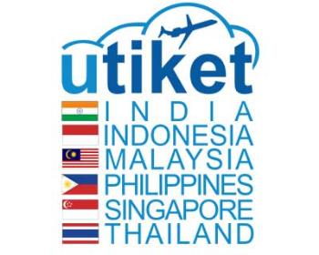 Utiket goes global